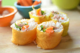 international food kid friendly japanese food healthy ideas for