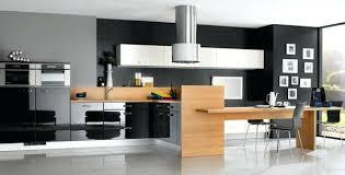 small kitchen design ideas photo gallery modern kitchen design subscribed me