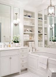 Classic White Bathroom Design And Ideas Best 20 Classic Bathroom Ideas On Pinterest Tiled Bathrooms