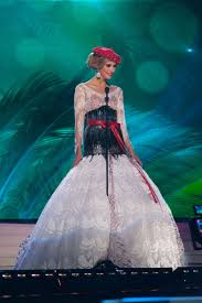 2015 miss universe national costumes an s review part 1