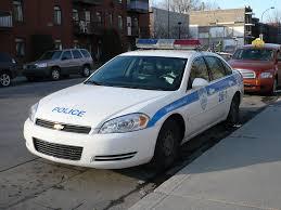 100 ideas impala police car on habat us