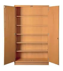 tall storage cabinets tall narrow storage cab 16678 hbrd me