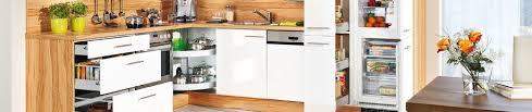 küche zubehör küchenzubehör für ihre traumküche
