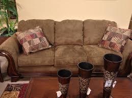 Gaylon Bedroom Set Ashley Furniture Montgomery Mocha Sofa At Ashley Furniture In Tricities