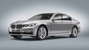 2017 bmw 740e iperformance review top speed