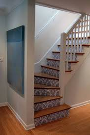 Narrow Stairs Design 16 Best Stairs Images On Pinterest Spiral Staircases Stair