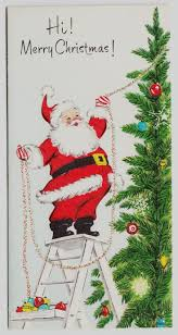 miraculous photograph curious christmas cards boxed sale rare