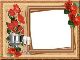 cornici foto gratis italiano festa della donna cornice per foto 盞 immagini gratis su pixabay