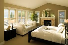 special furniture for tropical bedroom ideas amazing tropical