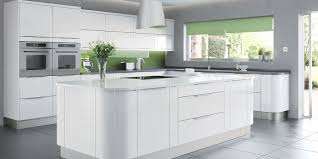 kitchens and much more bespoke kitchen design and fitting in a contemporary kitchen
