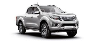 nissan frontier 2018 nissan frontier honda tech honda forum discussion