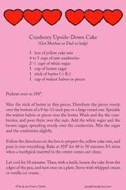 maggie s favorite cranberry cookies from cranberry by