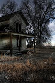 wyoming house haunted house so i was told in rural wyoming long abandoned