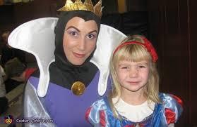 Evil Queen Halloween Costume Snow White Evil Queen Halloween Costume