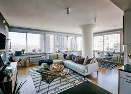 1 bedroom apartments for rent in jersey city nj style home 0 bedroom apartments in exchange place north jersey city nj