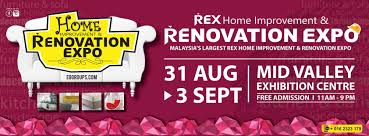 Home Design Expo 2017 by 100 Home Interior Design Renovation Expo Warm Up Your Home