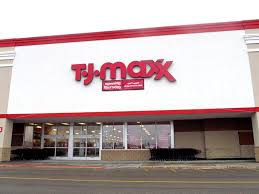 t j maxx relocates from gurnee mills to grand hunt center