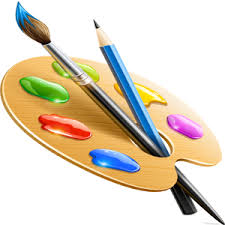 paint images amazing facts about paint for kids world travel magazine