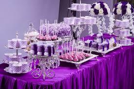 9 u0027 u0027 silver round glass crystal metal dessert cupcake stand wedding