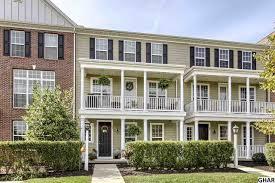 walden mechanicsburg pa 17050 homes for sale