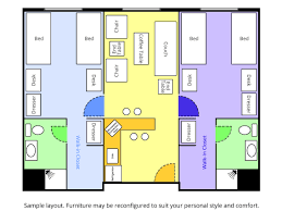 Make Your Own House Plans Make Your Own Room Design