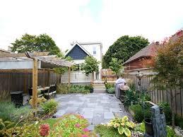 Design Backyard Online Free by Design Your Own Landscape U2014 Home Landscapings