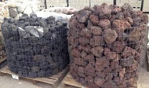 boulders u0026 decorative rock bakersfield pacoima santa clarita