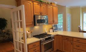 Tv For Kitchen Cabinet Cabinet Cabinet For Kitchen Fabulous Cabinet For Outdoor