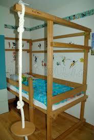 Schreibtisch Gebraucht Secondhand Billi Bolli Kindermöbel