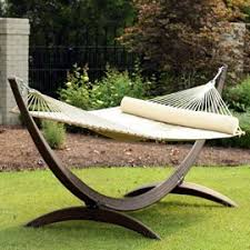 hatteras roman arc wicker hammock stand swings n u0027 things