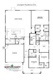 two home floor plans single family home floor plans sencedergisi com