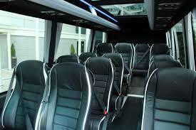 luxury minibus united executive minibus u0026 coach hire executive luxury minibus