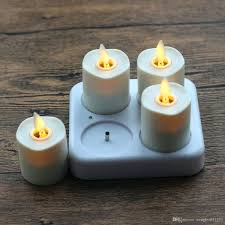 floating tea lights walmart tea lights bulk canada floating target candles walmart simpsonovi info
