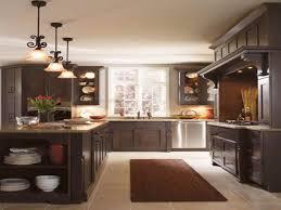 Home Depot Kitchen Designs Mesmerizing Home Depot Lighting Fixtures Kitchen Unique Kitchen
