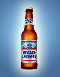 Bud Light Alcohol Content Healthiest Beers