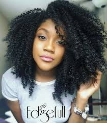 afro braids minmising the appearance of a receding hairline best 25 thinning hairline ideas on pinterest hairline thinning