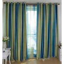 black and white striped curtains horizontal blue striped curtains
