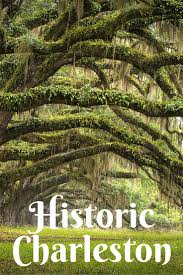 South Carolina nature activities images Best 25 historic charleston sc ideas charlestown jpg