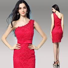 dresses for wedding guests 2011 choosing the best wedding guest dresses for summer