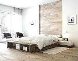 idee de decoration pour chambre a coucher idee deco chambre moderne 87 idaces chambre coucher moderne touche