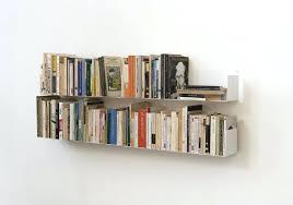 Bookshelf Wall Mounted Bookcase Wall Mounted Bookcase With Glass Doors Wall Mounted