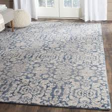 What Are Area Rugs Best 25 Farmhouse Area Rugs Ideas On Pinterest Living Room Area