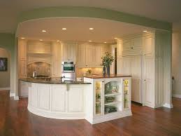 Madison Kitchen Cabinets Kitchen Cabinets Kitchen Remodel Madison Wi Distinctive Wood