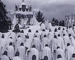 The Film Sufi U201calexander Nevsky U201d Sergei Eisenstein And Dmitriy