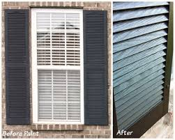 focal point styling exterior home improvements with black