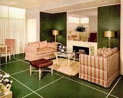 my pretty baby cried she was a bird nairn linoleum floors 1941
