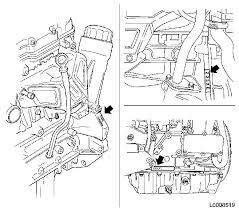 opel corsa b engine diagram opel wiring diagrams instruction