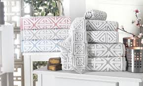 top 7 tips to best care for your bath towels overstock com