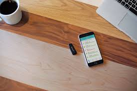 image from fitbit black friday deals are out save big on fitbit