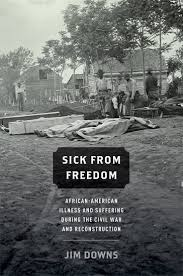 History Of Color Blindness Color Blindness In The Demographic Death Toll Of The Civil War